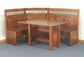 corner breakfast nook furniture. Beautiful Nook Choose From Our Immense Collection  Then Customize For Corner Breakfast Nook Furniture