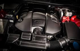 chevrolet : Awesome Chevy Impala Ss Specs Chevrolet SS 23 Striking ...