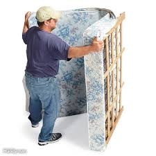 14 Tips for Moving Furniture | Family Handyman