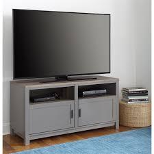 ameriwood  in viola graysonoma oak tv standhd  the home