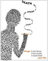 say no to drugs let s make a drug  say no to drugs campaign