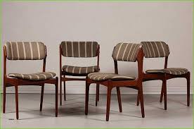 six charlotte perriand le corbusier les arcs chairs than contemporary leather dining chairs ebay ideas inspirations contemporary leather parsons dining
