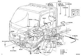 wiring diagram toyota dyna wiring wiring diagrams wiring cl for