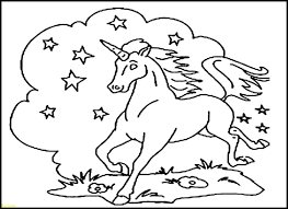 Coloring Pages Ideas 34 Fabulous Free Downloadable Coloring Pages