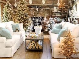 christmas living room decorating ideas. Living Room Decoration Ideas For Christmas 18 Decorating O