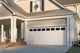 reliable garage doorHow to Find a Reliable Garage Door Supplier and Installer