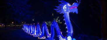 China Lights Dates Chinese Lantern Festival 2019