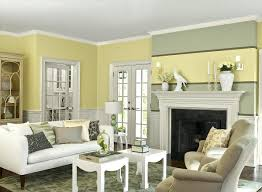 fabulous painting ideas for living room with bedroom paint colors roompaint brick fireplace accent wall