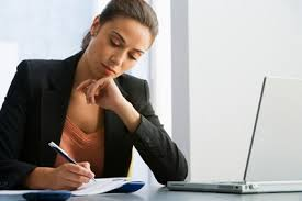 paper writing service best research paper and essay writing service prices starting at