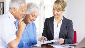 Financial Advisor Retirement Retirement Key Traits Of Successful Financial Advisors