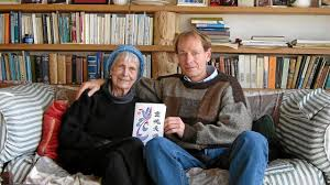 granting a death wish south africa s euthanasia debate news pat ferguson and sean davison on the couch at home in broad bay dunedin