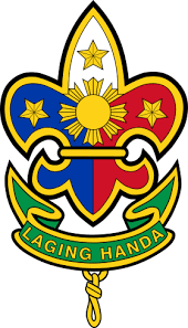 Boy Scouts of the Philippines.svg | Clip Art | Pinterest | Boy ...