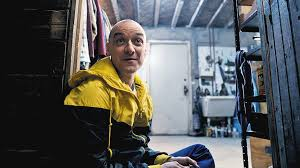 Night shyamalan and starring james mcavoy. Review M Night Shyamalan S Split Has Personality O K Personalities Lots The New York Times