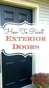 best metal garage door paint painting metal garage doors tips full image for best coloring front
