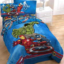 avengers twin bed set marvel avengers enforcement twin single bed in a bag marvel twin bed