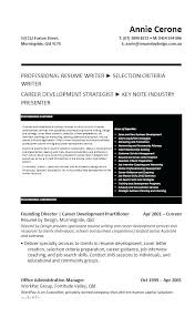Professional Resume Builder Onal Resume Builder Builders Awesome New Simple Resume Builder Service