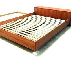 building a headboard how to build a bed frame and headboard building queen bed frame headboard plans wood headboard building plans pallet headboard ideas
