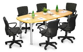 office furniture singapore conference table pole 2 office furniture s