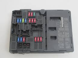amazon com 12 13 14 nissan versa fuse box body control pp td30 amazon com 12 13 14 nissan versa fuse box body control pp td30 gf5 car electronics