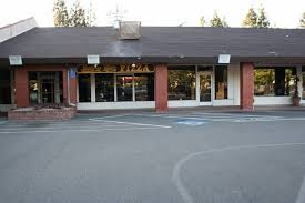 mountain mike s pizza closed pizza 430 n santa cruz ave los gatos ca restaurant reviews phone number yelp
