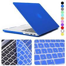 MacBook, pro 13 Retina, mF839KS/A