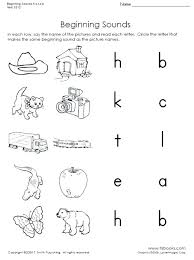C, a, t, s, m, r, h, n, d.) 2. Phonic Letter Sounds Worksheets Basic Math Grade Science Learning 3 Free Phonics Lessons Printable Sumnermuseumdc Org