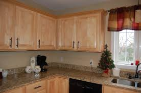 Perfect Design Mid Century Modern Kitchen Cabinets White Oak Wood