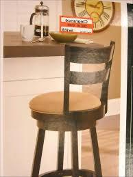 Medium Size of Bar Stooltarget Metal Bar Stools Chrome Australia Sears  And Tables Stool