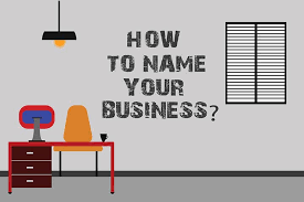 How To Register A Company How To Register A Business Name In Ireland Terry Gorry