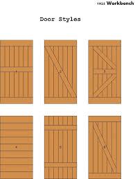 25+ best ideas about Diy barn door on Pinterest
