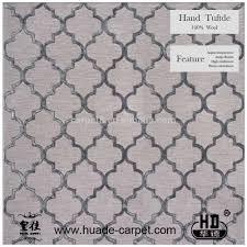 Tile Rug Patterns Tile Rug Patterns Suppliers and Manufacturers at