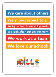Sample Daycare Mission Statements