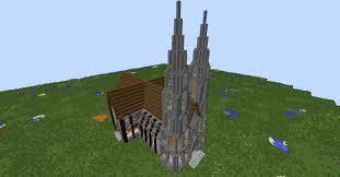 Minecraft Mittelalter Bauplan Wohnzimmerbildergq