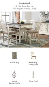 Light Wood Dining Table Chairs Chair White Dining Room Furniture Suitable Sets Staggering