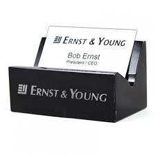 full size of desks business card holder desk business engraved business card holder for desk