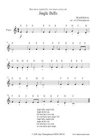 Piano Notes Chart For Kids Www Bedowntowndaytona Com