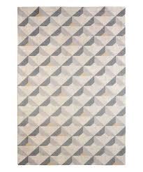 grey geometric rug gray mid century modern geometric rug grey and white geometric rug uk