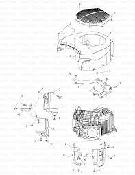 l48 engine diagram l48 automotive wiring diagrams