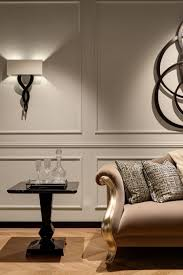 Excellence in the pursuit of perfection… www.christopherguy.com ...