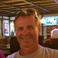 """Brian Stauss on Twitter: """"UND-Gopher game in Vegas...The photo ..."""