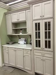 84 great essential off white distressed kitchen cabinets grey wood grain chalk paint for painting top trends in to watch cabinet lifter rustoleum