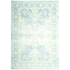 mint green rug green rug green area rug green accent rugs mint green rug for nursery