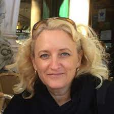Sheila Crosby (sheilarcrosby) - Profile | Pinterest