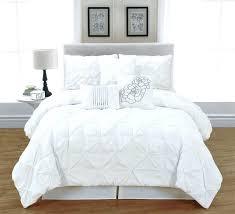 white full size comforters elegant white comforters sets comforter full size queen white comforter full size white full size comforters