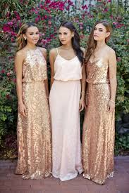 Light Blue Sparkly Bridesmaid Dresses Pin On Dream Wedding