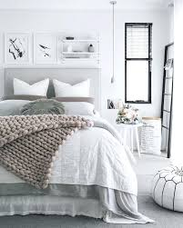 simple apartment bedroom decor. Simple Apartment Bedroom Best Ideas About Decor On Home Two . Decorating