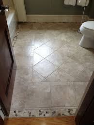 Outstanding Best 25 Bathroom Flooring Ideas On Pinterest Bathrooms Bath  Inside Floor Tiles For Bathrooms Popular