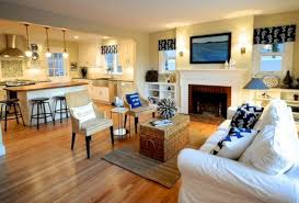 living room furniture layout ideas. 15 Living Room Furniture Layout Ideas With Fireplace To Inspire You 12 R