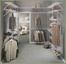 wire closet shelving. Wire Closet Shelving Design Designs Organizers Installation Empty Wardrobe System W