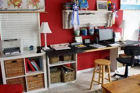 Kitchen Design Classes Home Interior Design School Stunning Home - Home design school